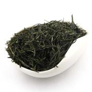 2016 Nanjing Yuhua Tea (Rain Flower) from Royal Tea Bay Co. Ltd.