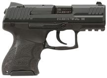 HK P30SK (V1)