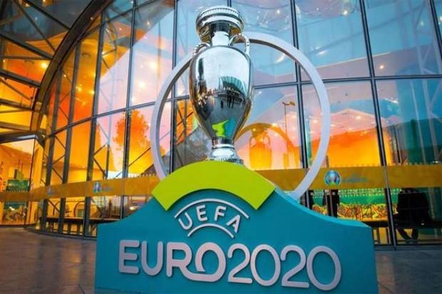 Judi Bola EURO 2020