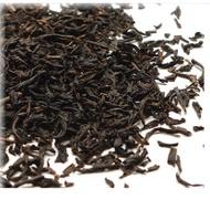 China Keemun Black Tea from Umami