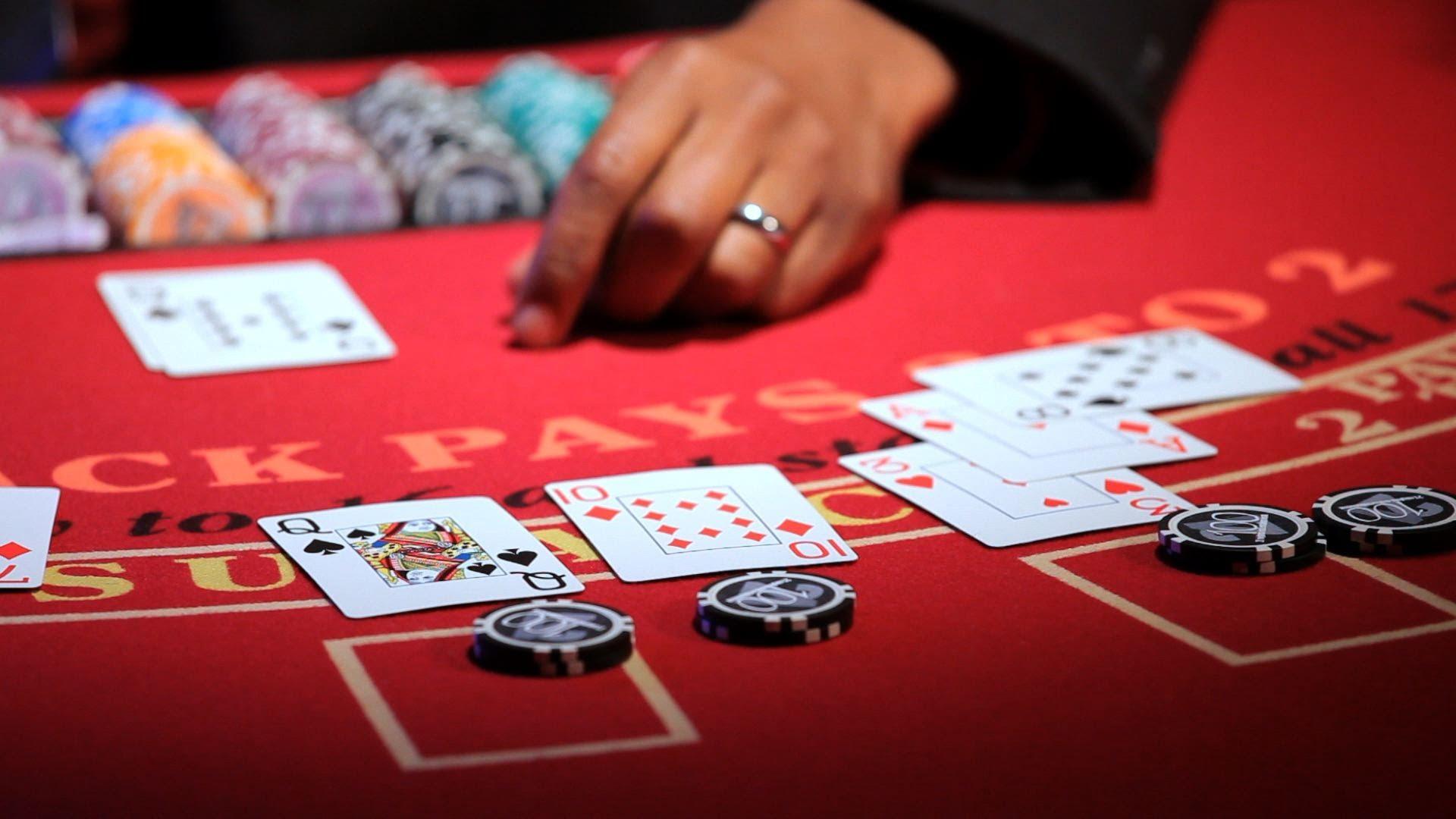 Can you offset your gambling winnings with gambling losses bayarea casino