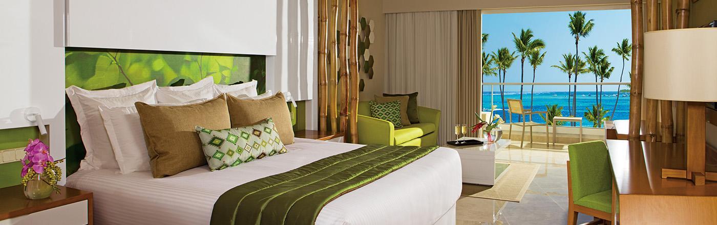 Hotel Now Onyx
