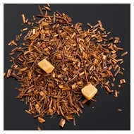 Rooibos Caramel-Toffee from Dammann Freres