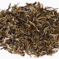 Rara Willow White from Nepali Tea Traders