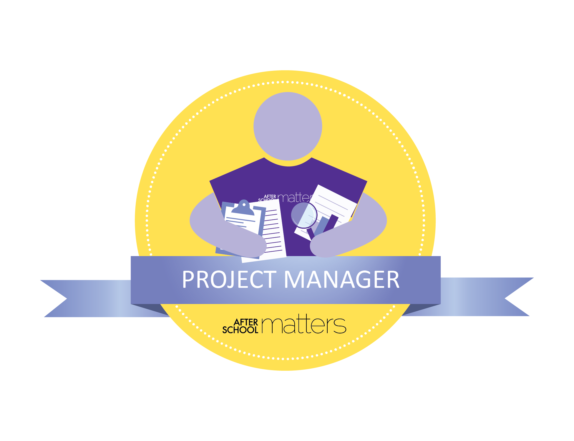 ASM Project Manager