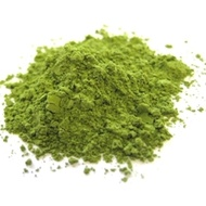 Matcha Powder - DUPLICATE from Sugimoto America