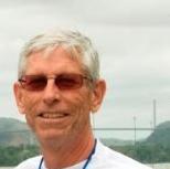 Dr. Paul Henshaw