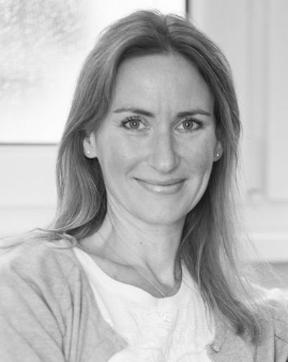 Melanie Fieseler