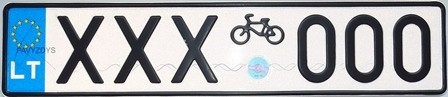 zenklas-vezamam-dviraciui