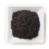 Kenyan Kaproret GFOP from Mahamosa Gourmet Teas, Spices & Herbs