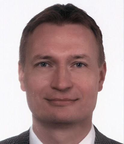 Pekka Rantajärvi