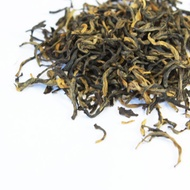 Golden Yunnan from Sanctuary T