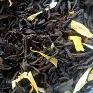 Sinzibuckwud from Misty Mountain Tea