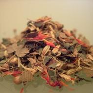 Tridosha from Art of Tea