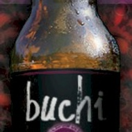 "Buchi Unlimited (formerly ""Limited Edition"" Kombucha) from Buchi"