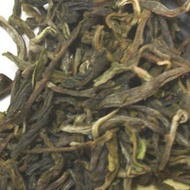 Puttabong 1st Flush Darjeeling 2012 [Out of Stock] from Harney & Sons