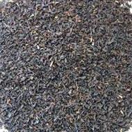 Lovers Leap Ceylon BOP from Tea Culture