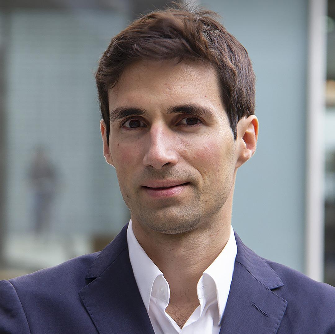 Filipe Leal