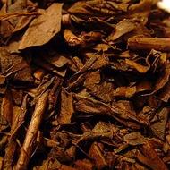 Instant Hojicha from AOI Tea Company