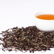 Sandakphu Hand-Rolled from Nepali Tea Traders