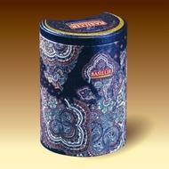 1001 Nights Oriental Blend Premium Basilur Tea from Basilur