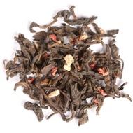 Pu Erh Hazelberry from Adagio Teas