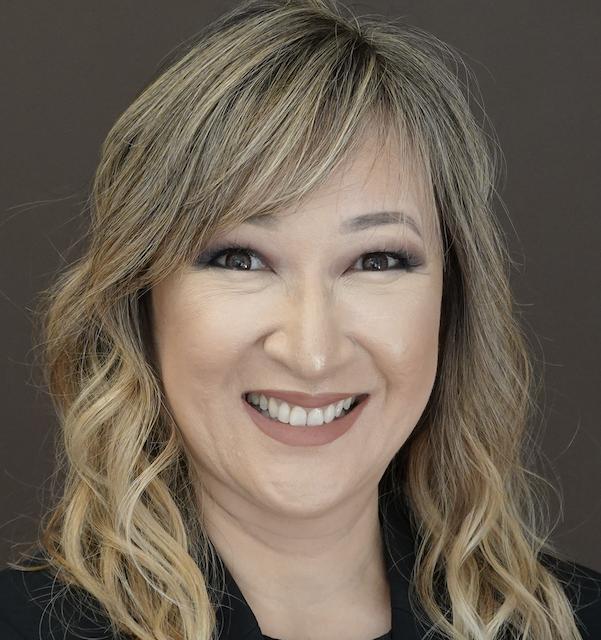 Dr Jennifer Chang Wathall