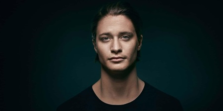 Details for Kygo's official after-party in Singapore revealed