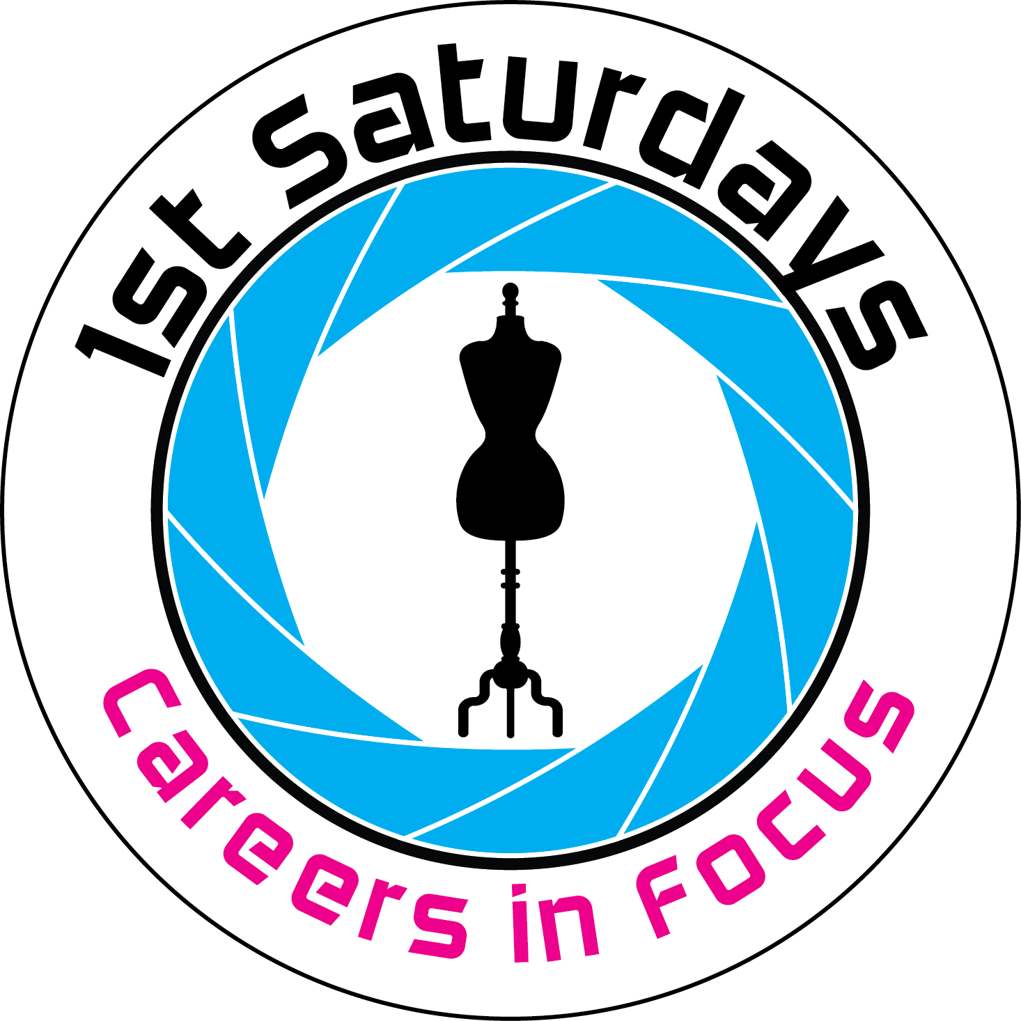 1st Saturdays: Careers in Focus Attendee (Fashion)