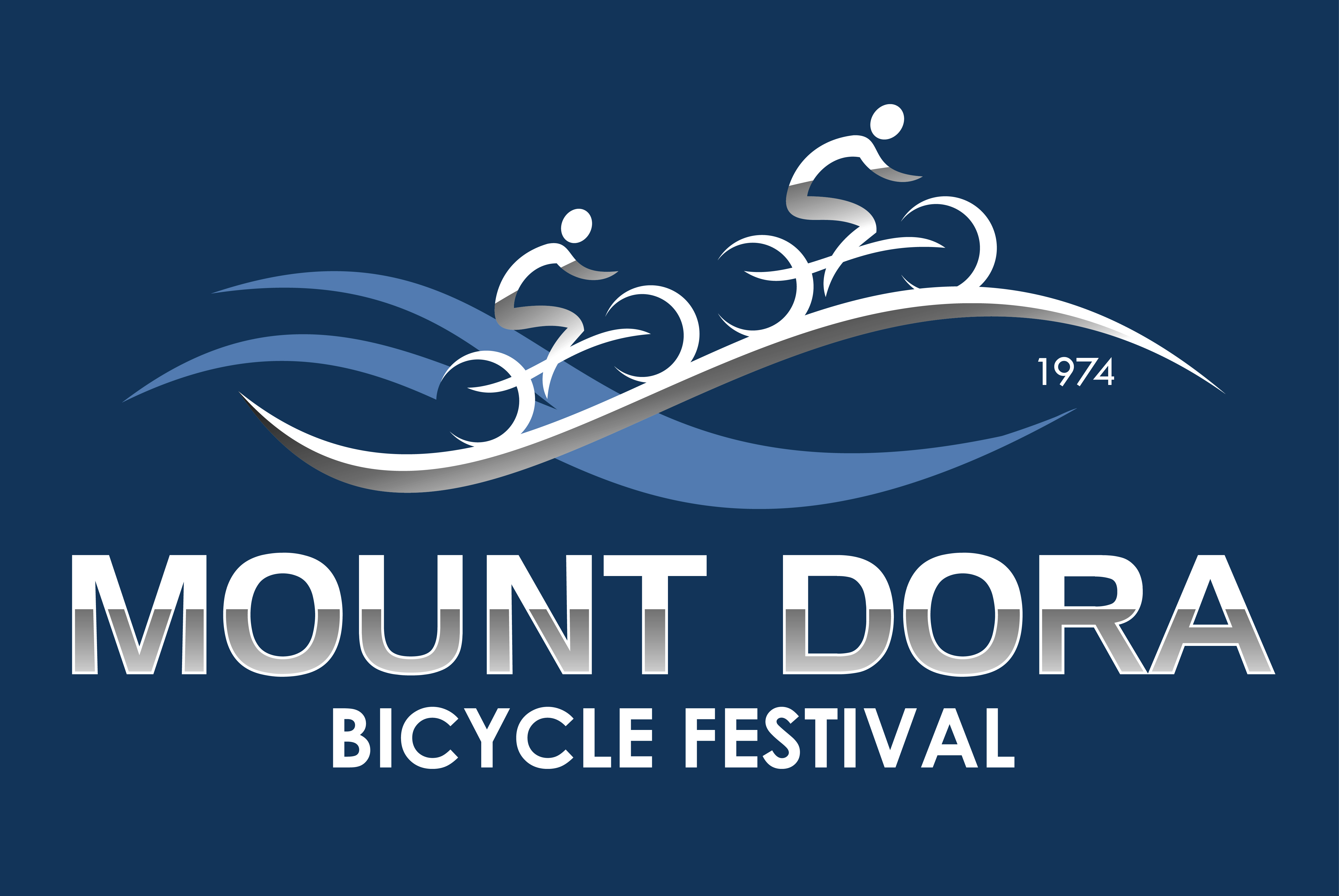 Mt Dora Bicycle Festival