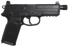 FN FNX-45 Tactical