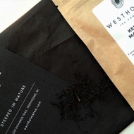 Keemun Mao Feng from Westholme Tea Company