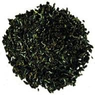 Darjeeling Tukdah TGFOP from Culinary Teas
