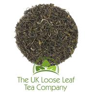 Gu Zhang Mao Jian Organic from The UK Loose Leaf Tea Company