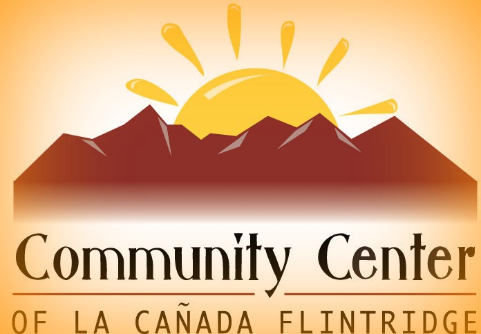 Internship at Community Center of La Cañada Flintridge