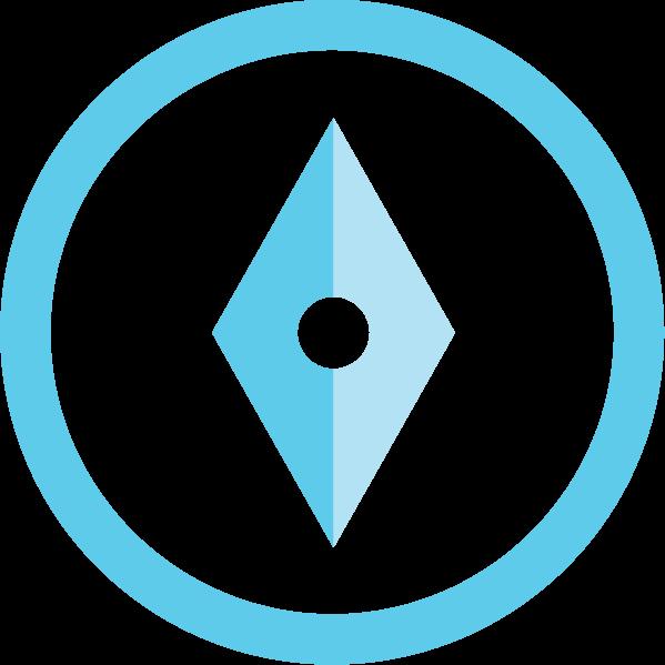 YouMums Logo
