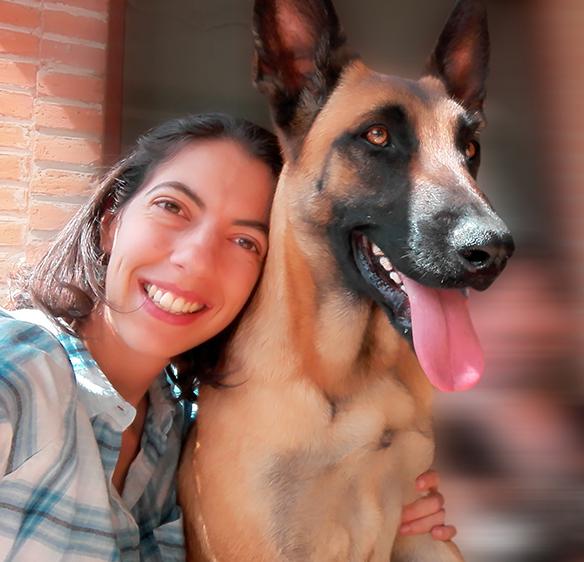 Gabriela Portilla