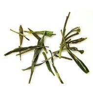 Dragon Well Green Tea from Tielka