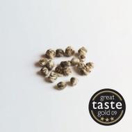 Jasmine Pearls from Canton Tea Co
