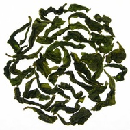 Bao Zhong from Rishi Tea