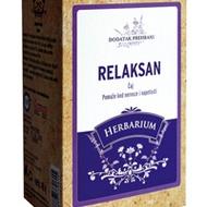 Relaksan from Herbarium, Croatia