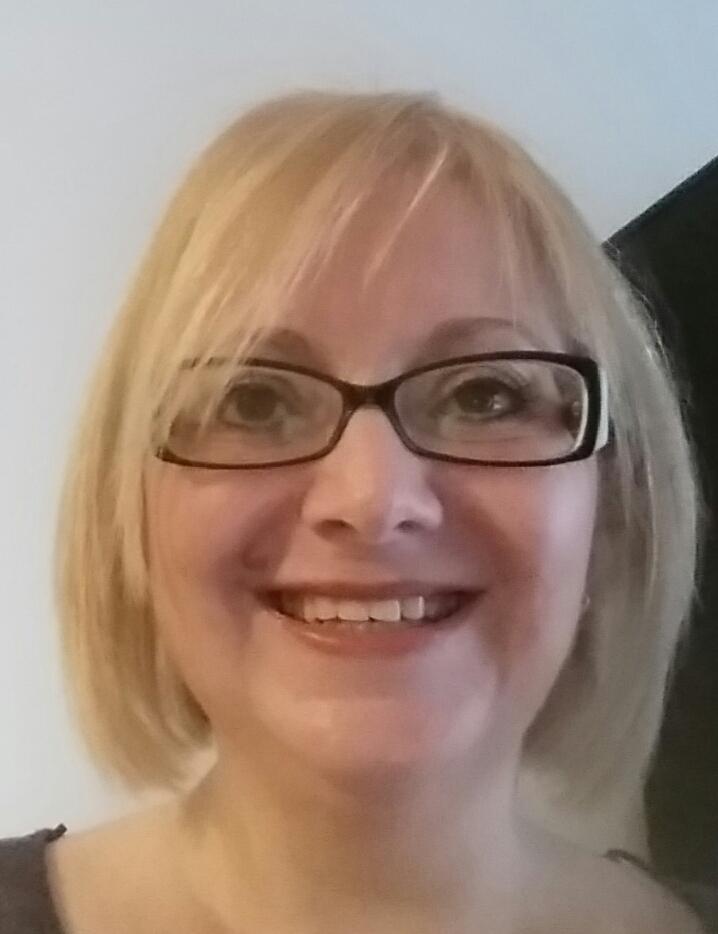 Karin Stobbe
