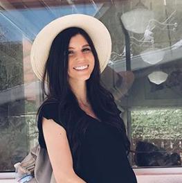 Brittany Kavanaugh