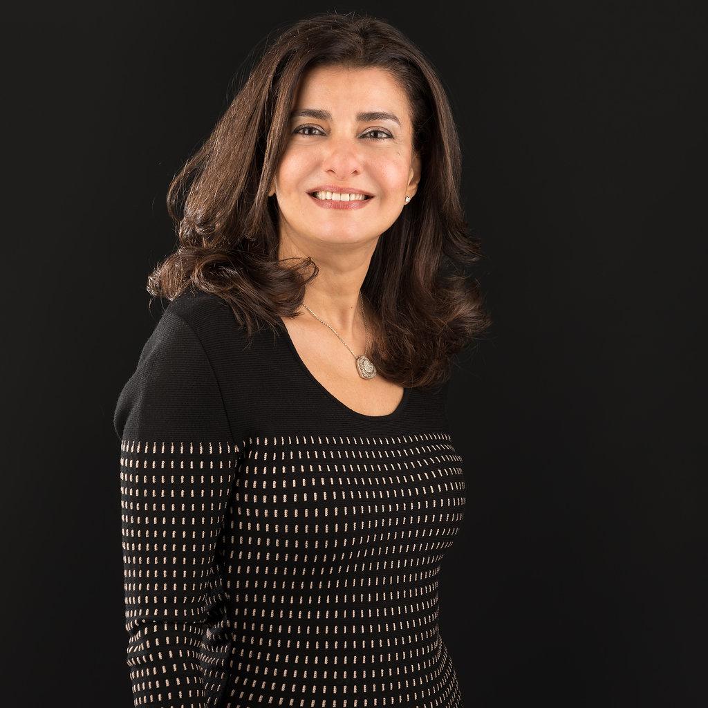 Roula Clerc-Nassar