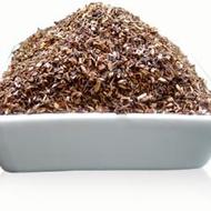 Honeybush from Kerikeri Organic Tea