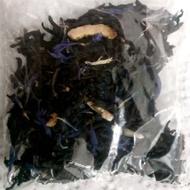 Chá preto Lady Blue from Empório do Chá