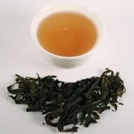 Rou Gui - Wu Yi Rock Tea from The Tea Smith