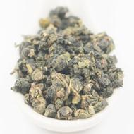 """Dazuan Organic Cui Yu """"The Meadow"""" Oolong Tea from Taiwan Sourcing"""