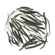 Organic Sencha from Imperial Tea Court