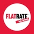 FlatRate Moving | Harrison NJ Movers